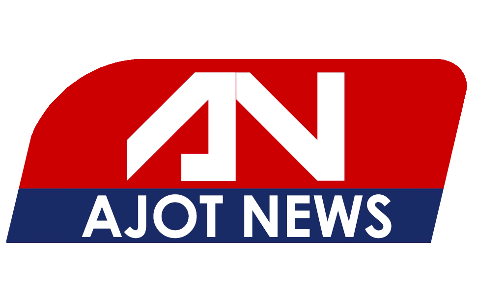 Ajot news - Authentic journalism of truth