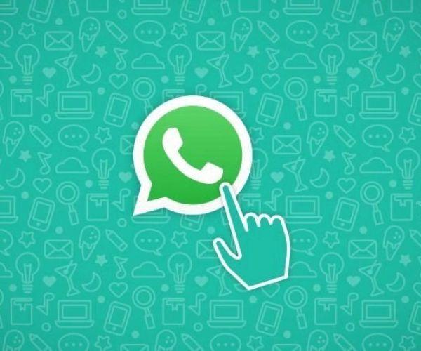 WhatsApp ने 30 लाख से ज्यादा अकाउंट्स को किया बैन, वजह जानकर रह जाएंगे हैरान